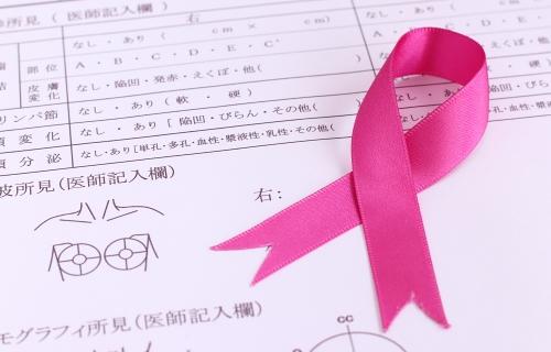 pink-ribbon-w500.jpg